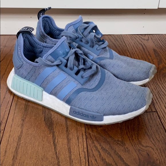 adidas Shoes   Womens Adidas Nmd Size 9
